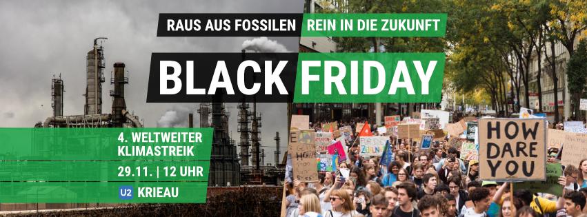 Black Friday FB