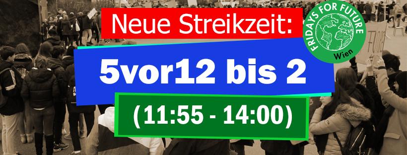 Neue-Streikzeit-Werbebanner-01