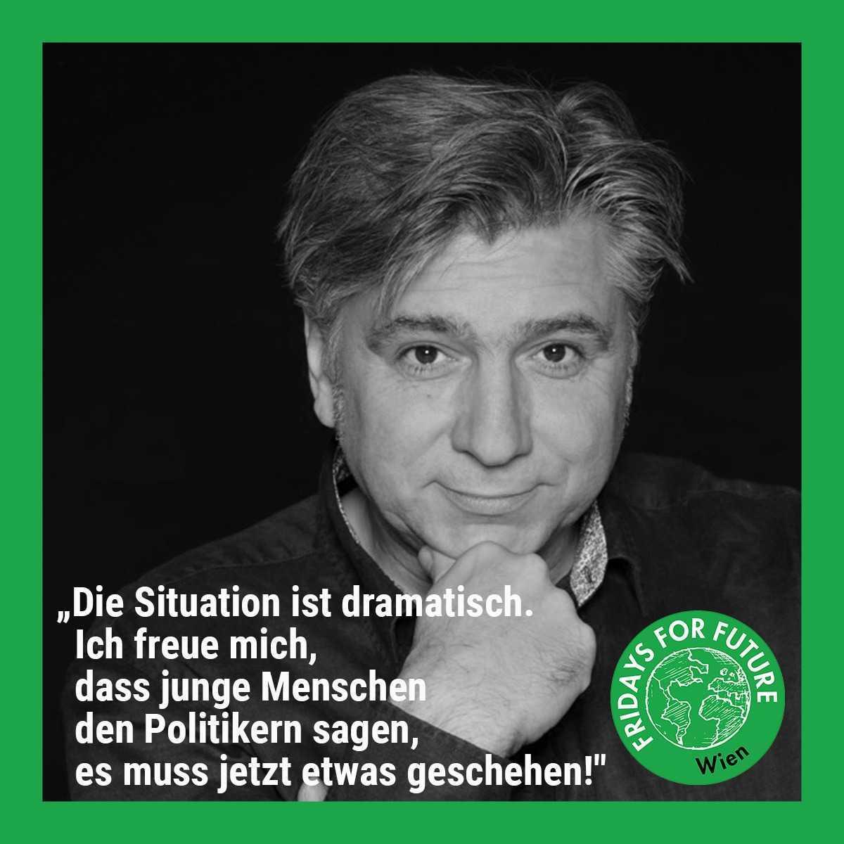 Werner Boote