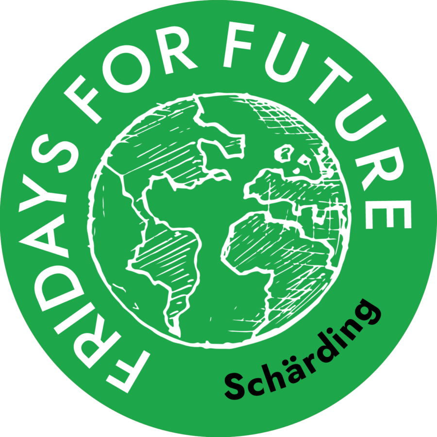 Logo fff Schärding