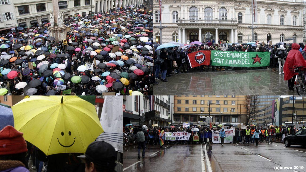 2019-03-15-Klimaschutz-Demo