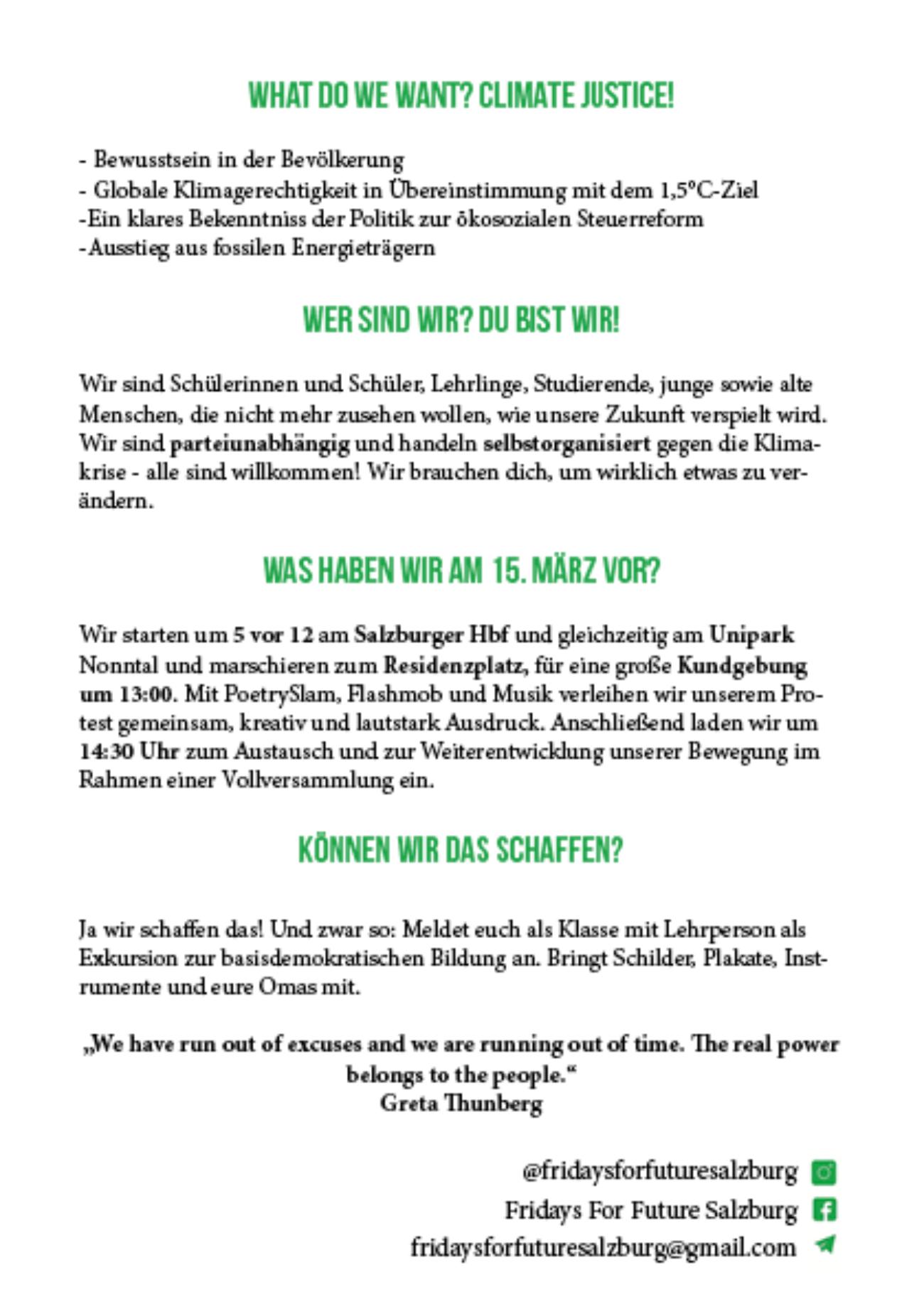 Flyer-für-die-Demo-am-15.-März2