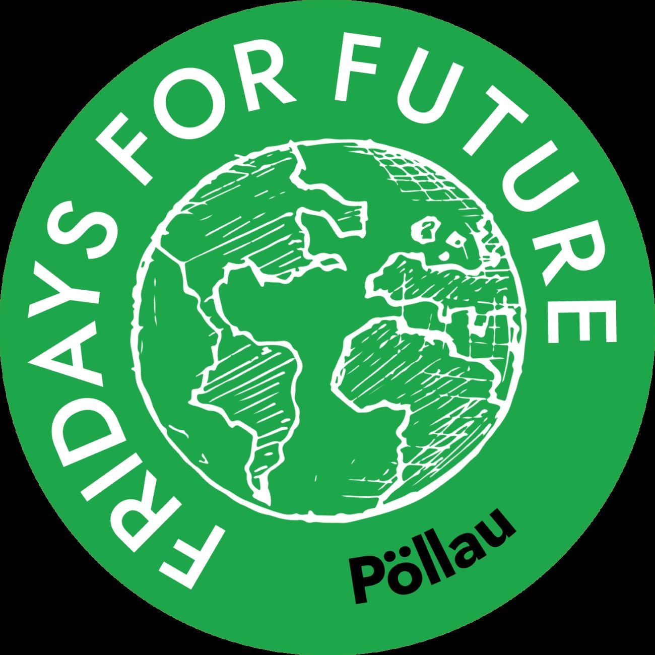 Logo FFF Pöllau