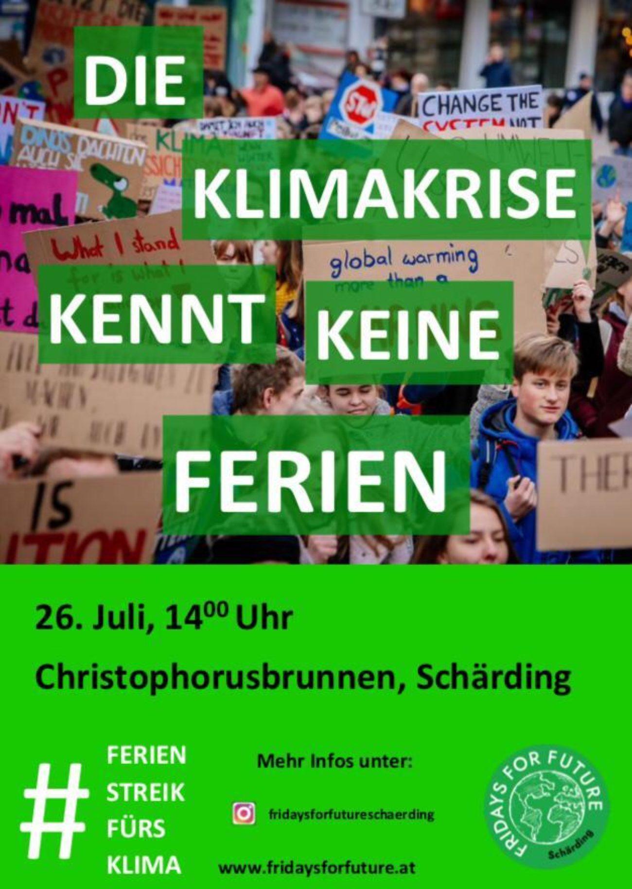 Plakat 4 Demo